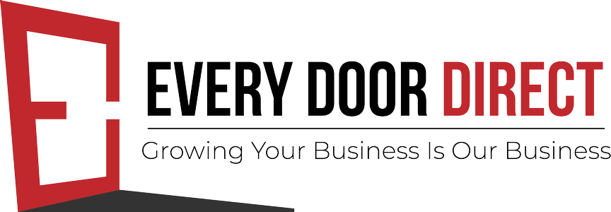 Every Door Direct